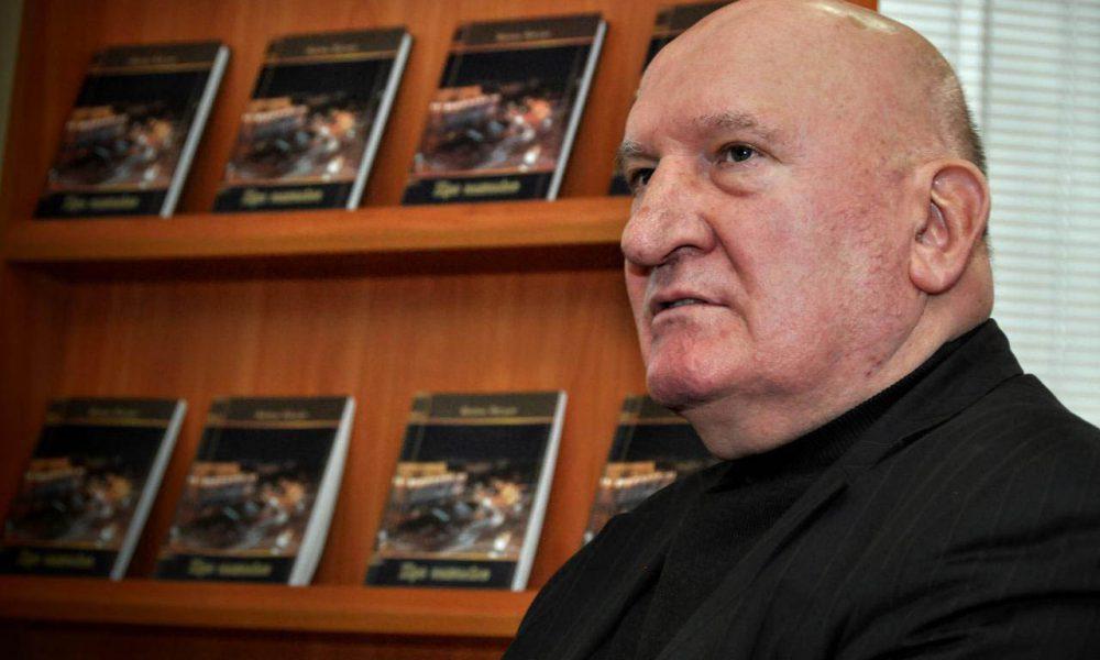 Может повториться: генерал озвучил тревожный прогноз по захвату Россией кораблей вблизи Крыма