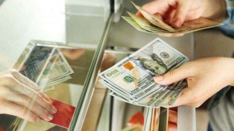 Украинцы будут покупать валюту по-новому: что изменится и когда