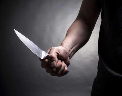 Из-за ревности к жене: На Черкасчине мужчина жестоко надругался над другом