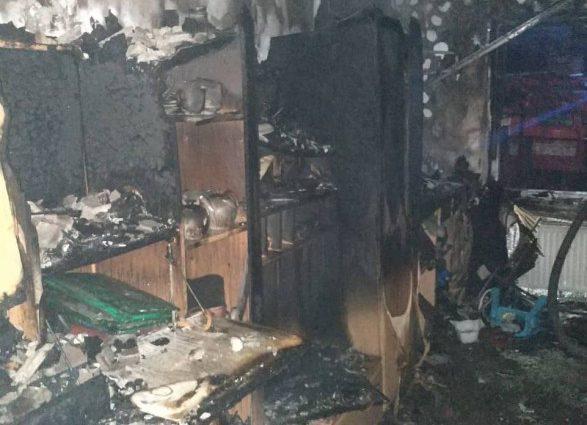 Тела нашли в доме: В Николаеве трагически погибла мать с сыном