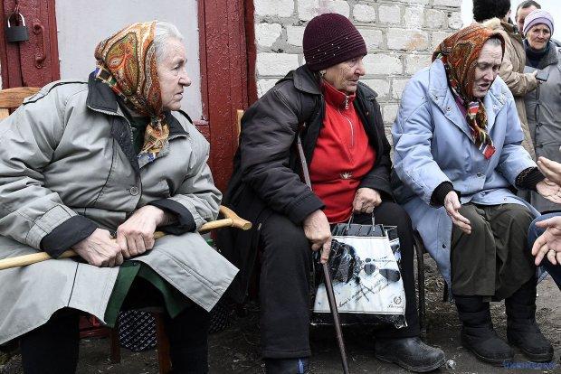 Регулярные проверки и штрафы: Пенсионный подготовил для украинцев новые сюрпризы