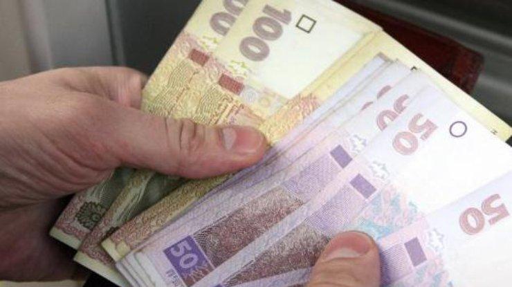 Украинцам выплатят сразу две пенсии: когда гражданам ждать денег