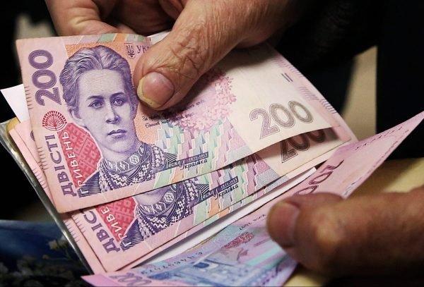 Повысится дважды: украинцам сообщили, что будет с пенсиями уже в 2019 году