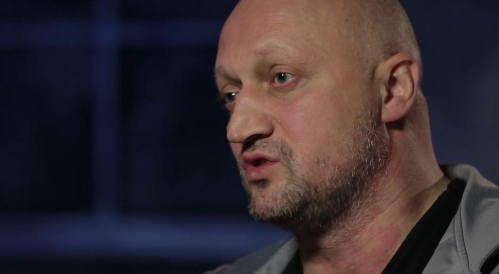 Власть изменится: Куценко высказался о выборах в Украине