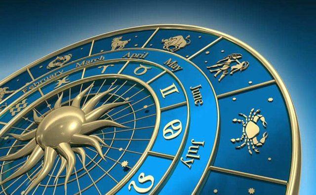 Предсказания на 2019 для Украины: астролог рассказал, что ждет украинцев