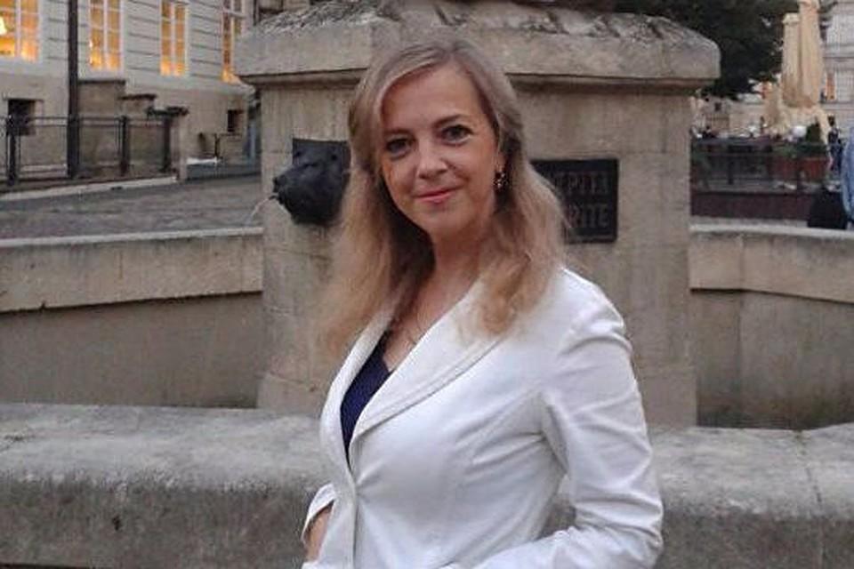 Резонансное убийство Ноздровськой: суд принял решение по громкому делу