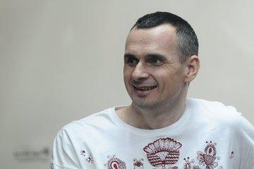 Поражение сердца и почек адвокат заговорил о состоянии Сенцова