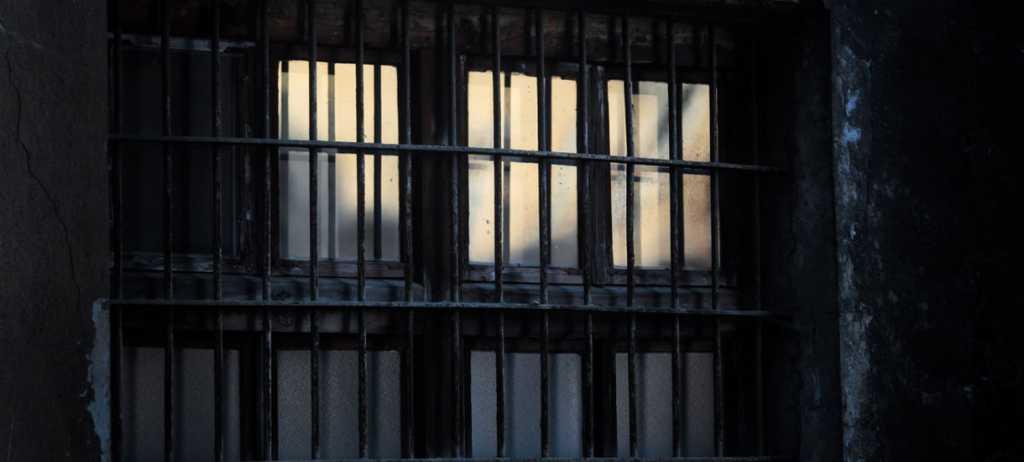 Меняя лампочку: русский наемник умер в тюрьме на Львовщине