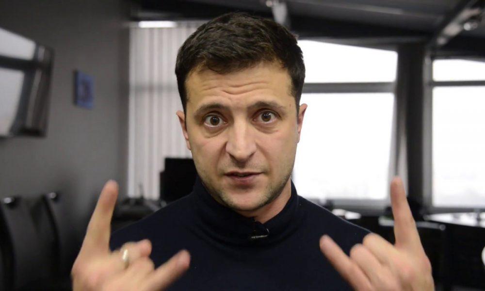 Зеленский сделал громкое заявление, как он закончит войну на Донбассе: неожиданное решение
