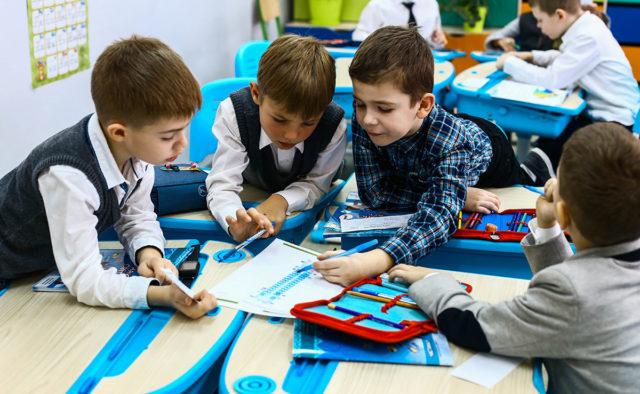 Плата за посещение детских садов и школ: украинским родителям готовят новые сюрпризы