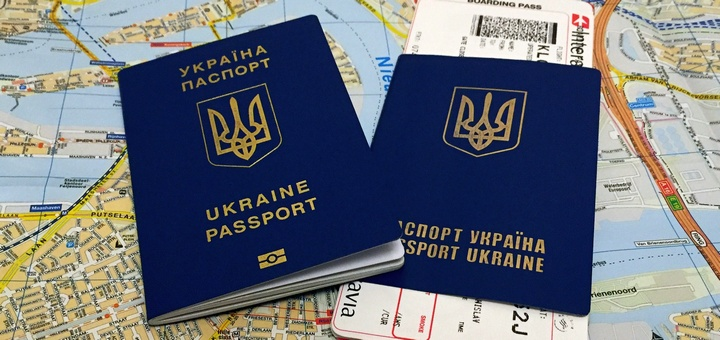 Сделали новогодний сюрприз: сразу несколько стран открыли украинцам абсолютный безвиз