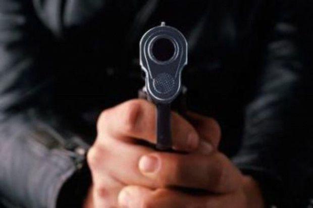 Все закончилось быстро, но очень трагически: Подросток открыл стрельбу в школе, первые подробности
