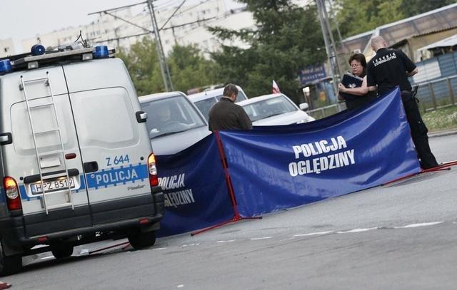Масштабное ДТП в Польше: сообщили о состоянии украинцев
