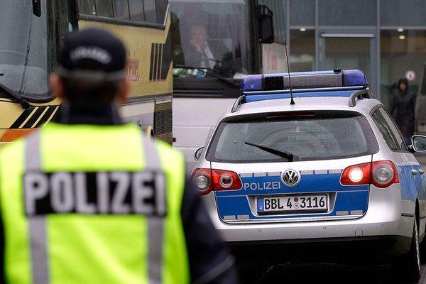 Все произошло очень быстро: в Польше в ужасном ДТП пострадали 8 украинцев