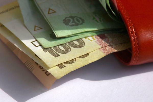 Зарплата в 15 тысяч: когда украинцы будут получать больше, прогноз