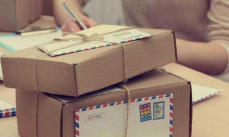Посылки по-новому: для украинцев подготовили новые сюрпризы
