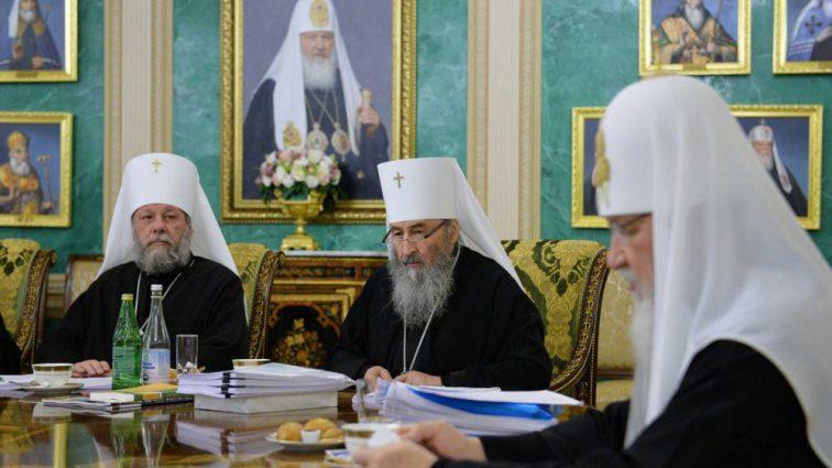РПЦ надо лишить всех налоговых и тарифных льгот «, — политолог сделал громкое заявление
