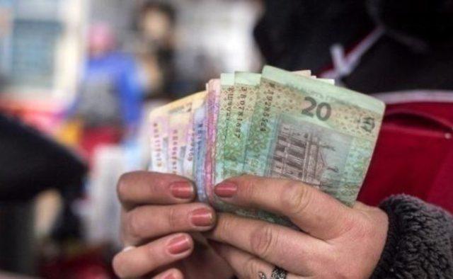 К 3252 гривен: В Украине изменились выплаты пособия на ребенка