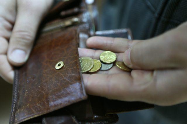 Пеня за долги и новые тарифы: для украинцев подготовили очередные сюрпризы под елку