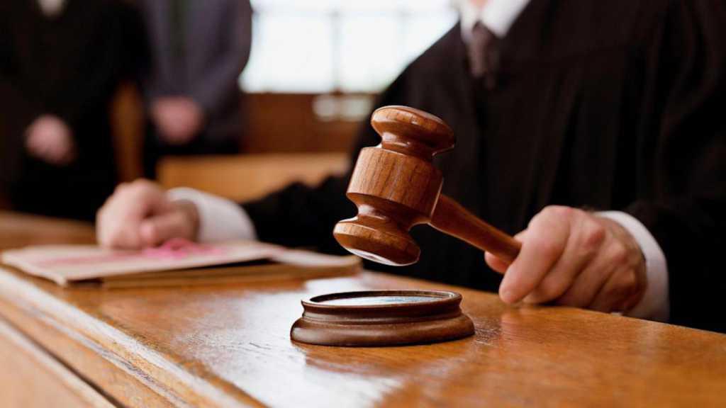 8 лет в колонии: в России осудили украинского адвоката, подробности