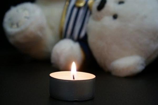 Оставили одного дома: под Одессой трагически умер ребенок