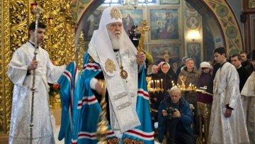 Дождались, счет пошел на дни: Стало известно, когда Украина официально получит Томос