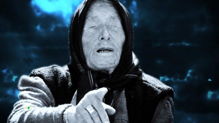 Предсказания Ванги на 2019 год: покушение на Путина, болезнь Трампа, коллапс в Европе
