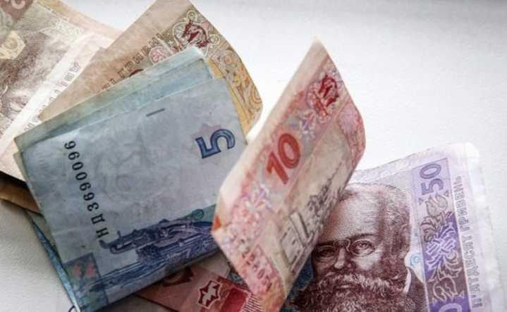 В Украине отменят «вторые пенсии» и увеличат вклад по зарплате: что нужно знать украинцам