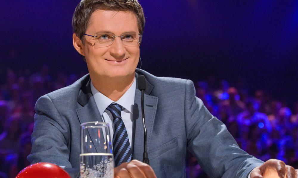 Кондратюк сделал неожиданную заявление о выборах: Один — крутой, другой позорно бежал из политики
