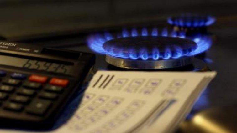 Норму сократили втрое: кто из украинцев и сколько заплатит за газ в последующие месяцы