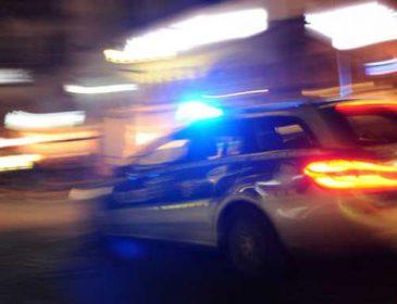 Автобус со спортсменами разбился в смертельном ДТП: первые подробности