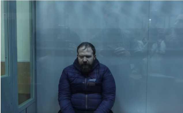 «Будто убиты стояли и ждали своей очереди»: Появились новые жуткие детали убийства целой семьи в Винницкой области