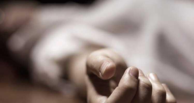 Зарезал и лег спать: В Днепре мужчина жестоко убил товарища