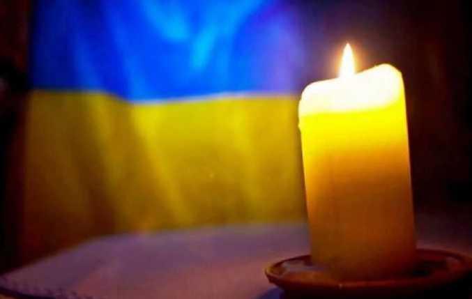 За месяц до дня рождения: Ушел из жизни выдающийся украинец