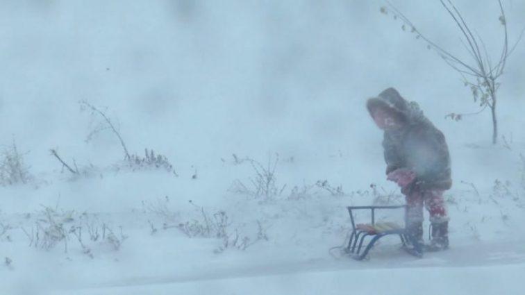Морозы снова усилятся: Синоптики рассказали, каких сюрпризов от погоды следует ожидать 22 января