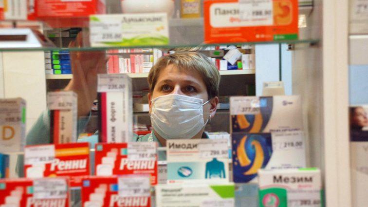 Минздрав готовит новые сюрпризы для граждан: украинцы будут покупать лекарства по новым правилам