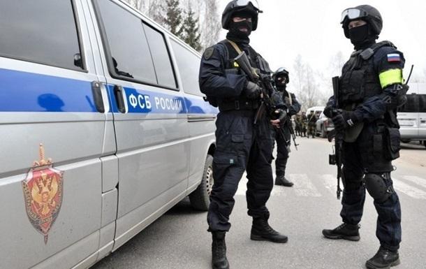Тактики КГБ! Директор IFBG сделал крупное заявление в адрес России