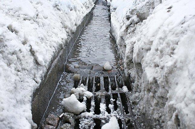 В Украине ворвется резкое потепление: синоптики спрогнозировали приближение весны