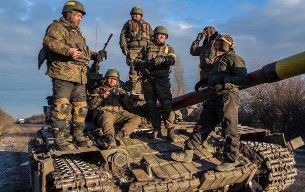 Война с Россией: названы самые опасные для Украины регионы в новом году
