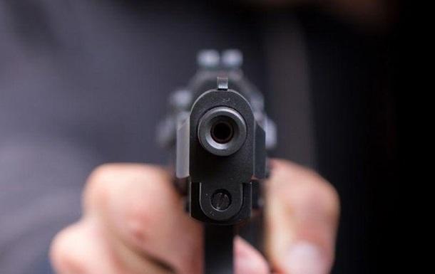 В Киеве мужчина расстрелял своих квартирантов: первые подробности кровавой трагедии