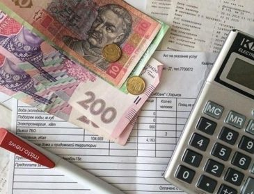«Могут лишить выплат»: Украинцев предупредили о нюансах с монетизацией субсидий