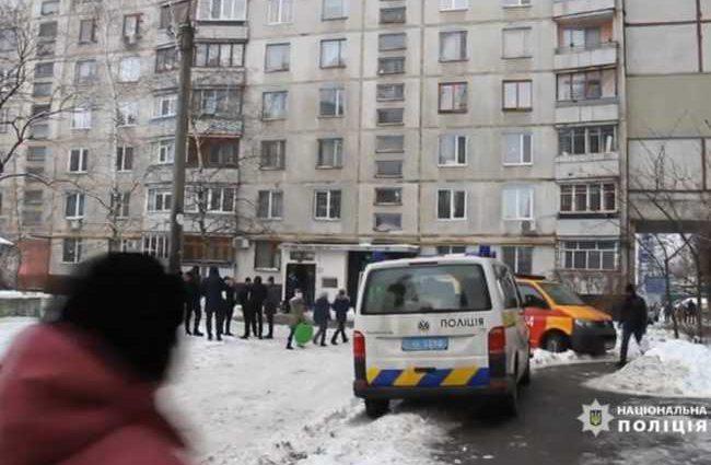 Увидел как его любимая разговаривает с другим и начал убивать: Появились новые жуткие подробности убийства студенток в Харькове