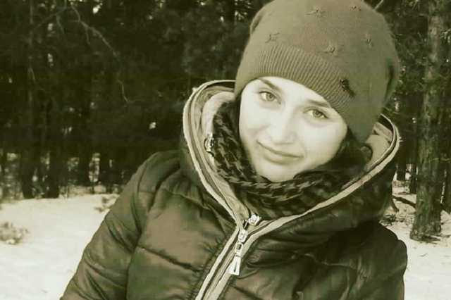 Сама вышла из салона автобуса: полиция сделала важное заявление о смерти студентки в лесу на Житомирщине