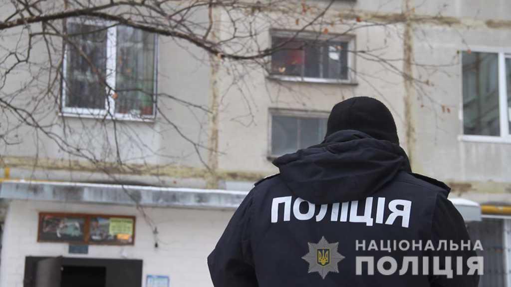 Зверское убийство студентки в Харькове: появились новые подробности трагедии
