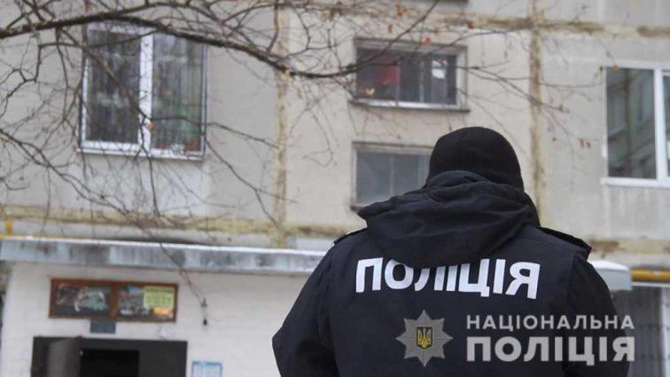 Жуткое убийство студенток в Харькове: подозреваемого арестовали в Турции
