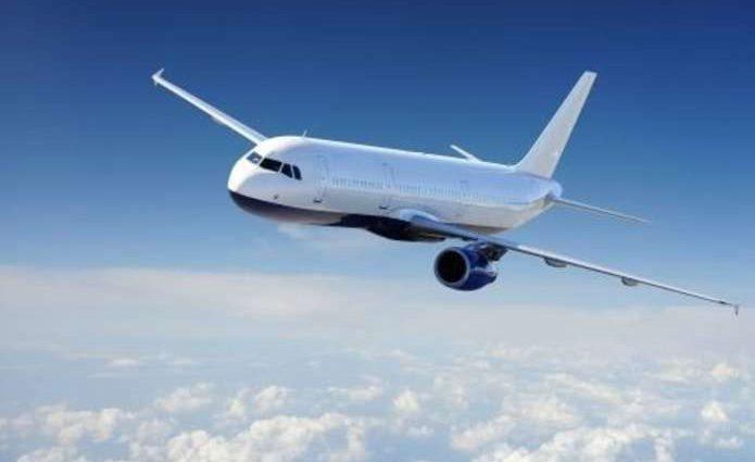 Во Львове ЧП с пассажирским самолетом: первые подробности
