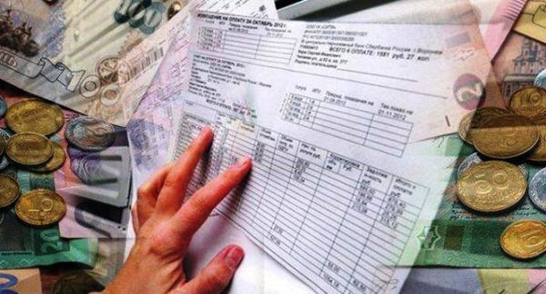 В Кабмине предложили изменения по начислению субсидий: что нужно знать уже сегодня