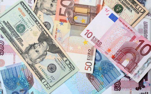 Уже с 7 февраля: в Украине изменятся правила ввоза и вывоза валюты, что нужно знать каждому