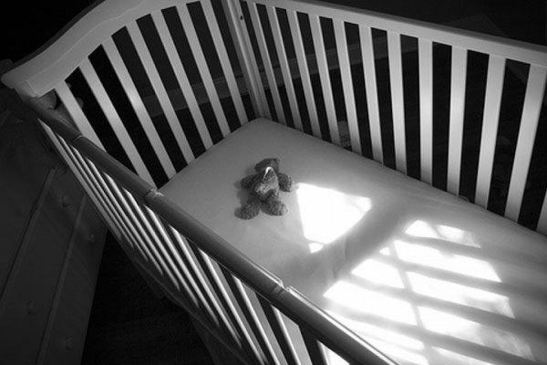 В Хмельницкой области от опасной инфекции умер младенец