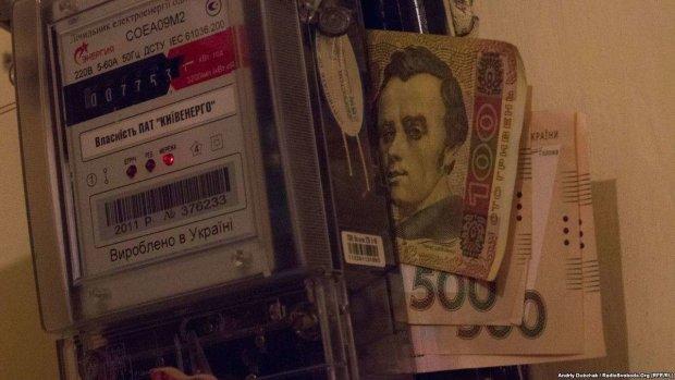Компенсация за коммуналку: в каких случаях вернут деньги
